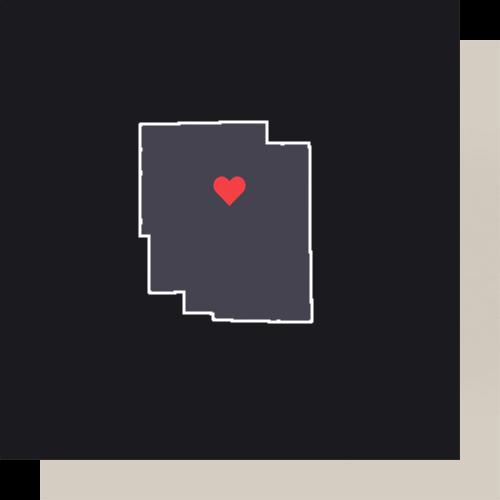 logancounty_border_heart