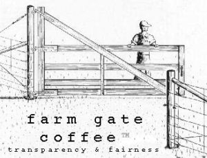 farmgate_cs
